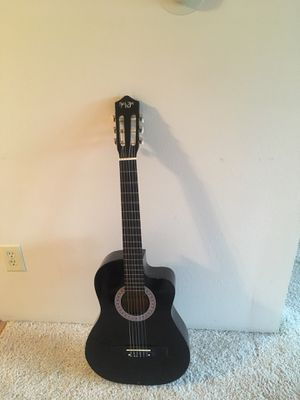 Guitar for Sale in Brier, WA