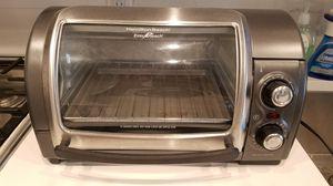 Hamilton Beach Easy Reach Toaster oven for Sale in Washington, DC