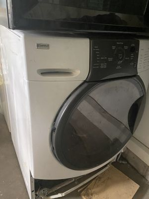 Kenmore Elite washer for Sale in Englewood, CO