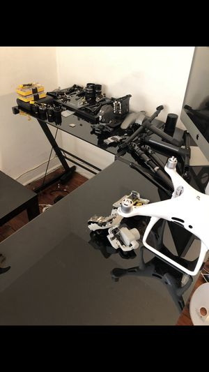 TOP QUALITY DRONE REPAIRS for Sale in Miami Beach, FL