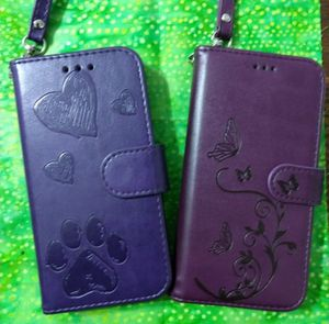 Samsung Galaxy S7 Cell Phone Wallets for Sale in Georgetown, KY