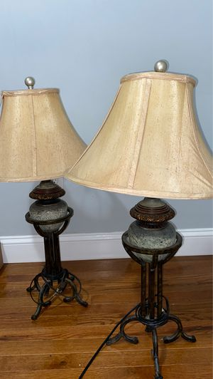 Lamps for Sale in Warwick, RI