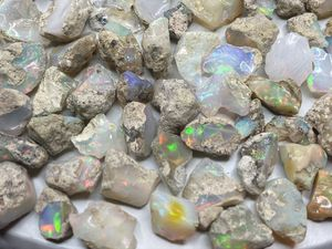 Ethiopian Opals for Sale in Battle Ground, WA