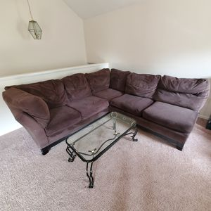 Sectional Couch for Sale in Westerville, OH