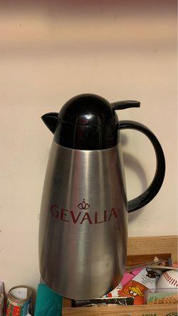 Gevalia carafe for Sale in Germantown,  MD