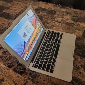 MacBook Air 2011 for Sale in Phoenix, AZ