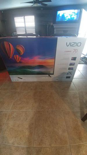"""70"""" Vizio for Sale in Litchfield Park, AZ"""