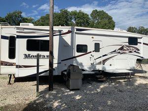 Camper trailer for Sale in Key Largo, FL