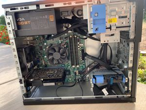 Streaming/Gaming PC for Sale in Sacramento, CA