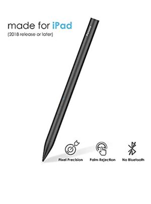 Pen for iPad, Palm Rejection, Penoval High-Precision Pencil for iPad Pro (11/12.9 Inch), IPad Air (3rd Gen), iPad (6th Gen), IPad (10.2 inch, 7th Gen for Sale in Upland, CA