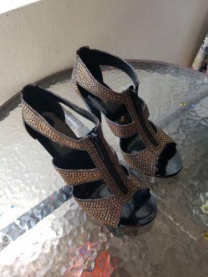 Michael Kors shoes for Sale in La Verne, CA