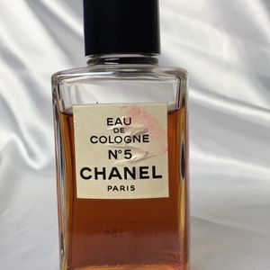 Chanel N 5 Perfume for Sale in Los Angeles, CA