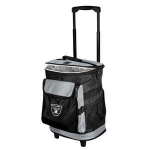 Raiders Cooler for Sale in La Puente, CA