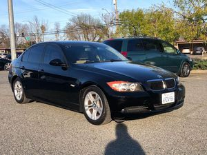 2008 BMW 3 Series for Sale in North Highlands, CA