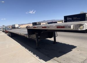 53' Trailers for Sale in Las Vegas, NV