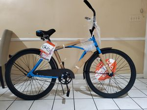 Bicycle de 26inch esta nueva for Sale in Rosemead, CA