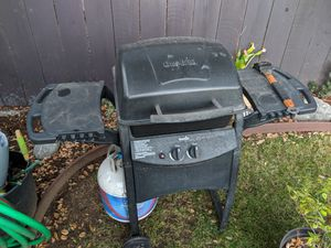 New And Used Bbq Grill For Sale In Los Angeles Ca Offerup