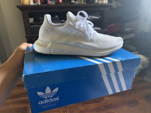 Adidas for Sale in Bloomington, CA
