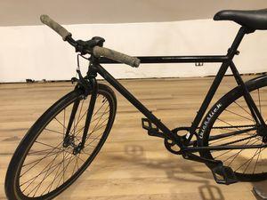 Fixed Gear/Single Speed Bike for Sale in Nashville, TN
