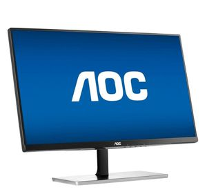 Aoc monitor for Sale in Lexington, KY