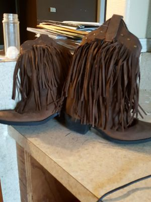 Girl Boots for Sale in Corpus Christi, TX