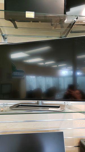 Vizio Smart TV for Sale in National City, CA