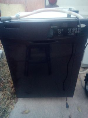 Whirlpool dishwasher for Sale in Norman, OK
