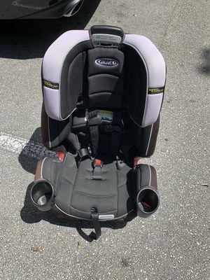 Car seats for Sale in North Miami, FL