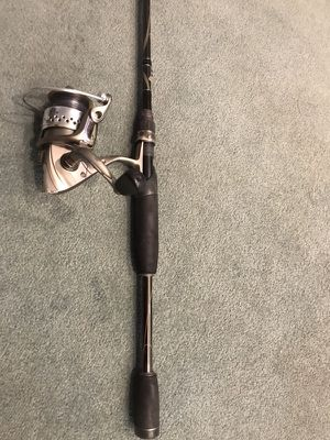 Fishing Rod for Sale in Pikesville, MD