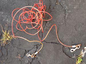 Wire chain for Sale in Clarendon Hills, IL