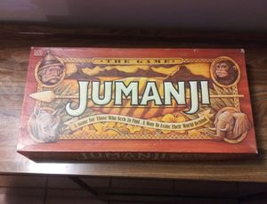 Board games and puzzle for Sale in Miramar, FL