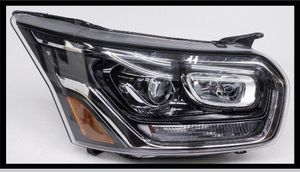 2015 to 2021 Ford transit OEM SET LED HEADLIGHTS for Sale in Macomb, MI