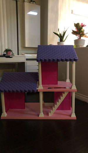 Barbie doll house for Sale in El Mirage, AZ