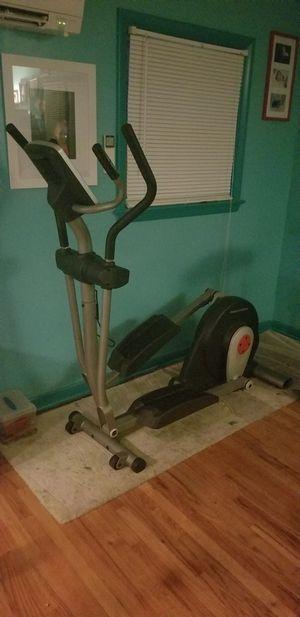 Proform elliptical for Sale in Lancaster, PA