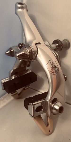 Campy front brake new for Sale in Las Vegas, NV