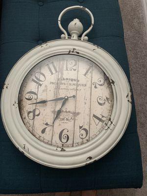 Clock for Sale in Wesley Chapel, FL