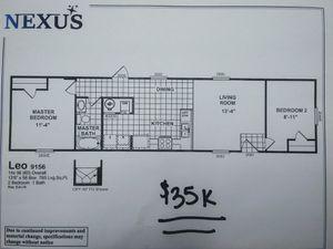 Mini NEXUS for Sale in Abilene, TX