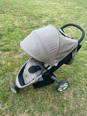 Britax stroller for Sale in Lake Norman of Catawba, NC