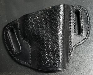 Leather Holster Sig Sauer P938 for Sale for sale  Chicago, IL