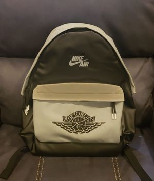 Jordan Backpack/ Laptop Bag *NEW* for Sale in Hawthorne, CA