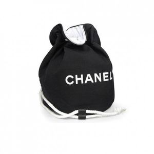 Chanel VIP drawstring bag for Sale in Tampa, FL