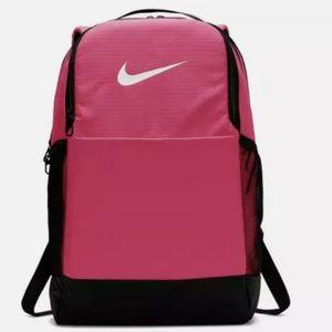 Nike Brasilia Backpack 24L for Sale in Ventura, CA