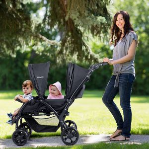 Stroller for Sale in Norwalk, CA