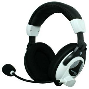Turtle beach earforce x11 for Sale in Cooper City, FL
