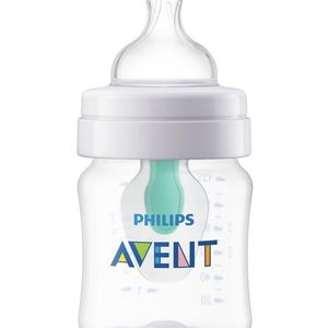 Philips Avent 4 oz Anti-colic Bottle for Sale in Battle Ground, WA