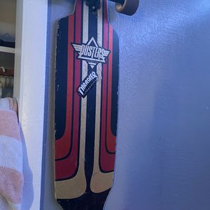 Dusters California Longboard for Sale in Tarpon Springs, FL