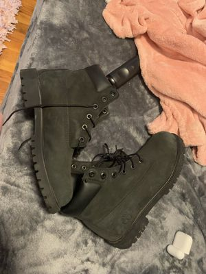Timbs for Sale in Tacoma, WA