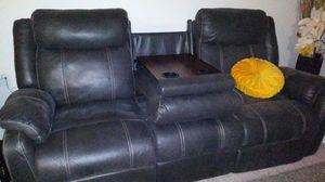 New sofa and loveseat for Sale in Westlake, TX