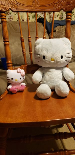 Hello kitty for Sale in Chandler, AZ