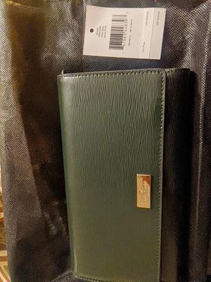 Kate Spade New York Handbag for Sale in West Hollywood, CA